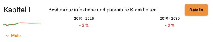 Screenshot 2021-10-18 at 16.00.00